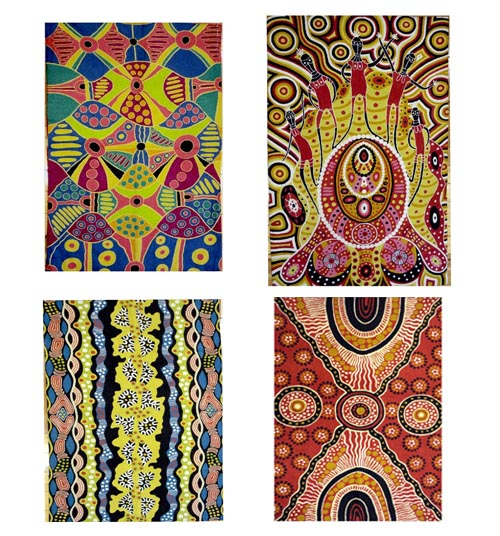 Chainstitch Rugs 3ft x5 ft