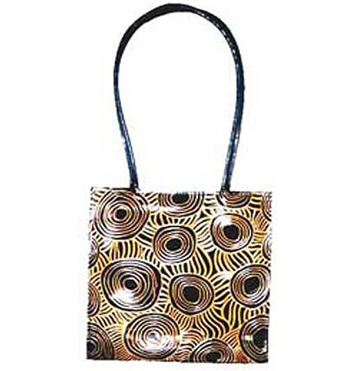 Tote Bags Leather