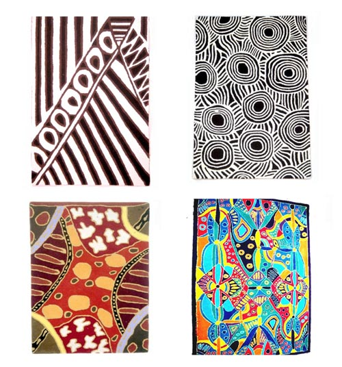 Rugs And Furnishings Ozaboriginal Pty Ltd Manufacturer And